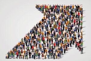 Демографическая революция