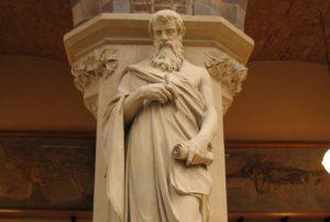 Факты о Евклиде