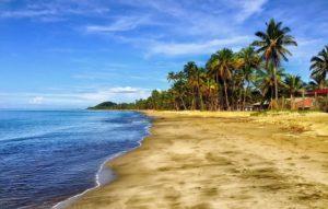 Факты о Фиджи