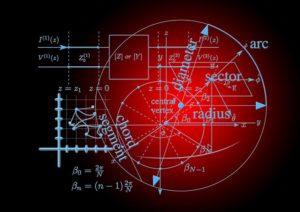 Факты о физике