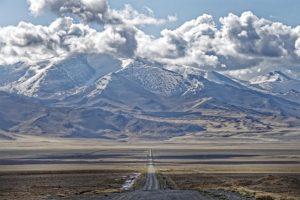 Факты о Таджикистане