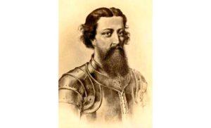 Факты о Василии II