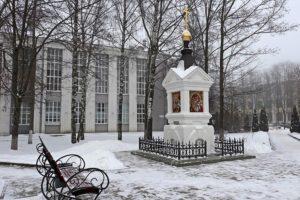 Факты об Иваново