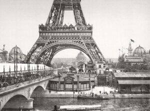 Франция в XIX веке