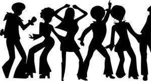 Факты о танцах