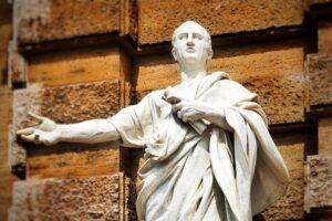 Факты о Цицероне