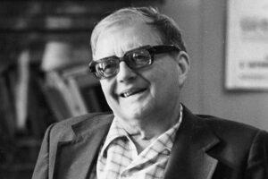 Факты о Шостаковиче