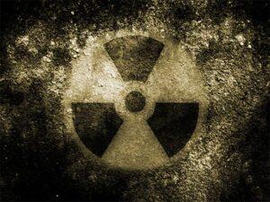 Факты о радиации