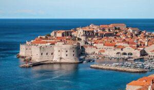 Факты о Средиземном море