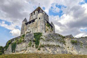 Факты о Средних веках