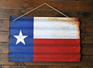 Факты о Техасе