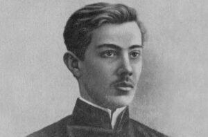Факты об Александре Беляеве