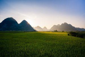 Факты о Лаосе