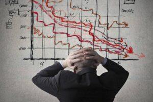 Социально-экономический кризис